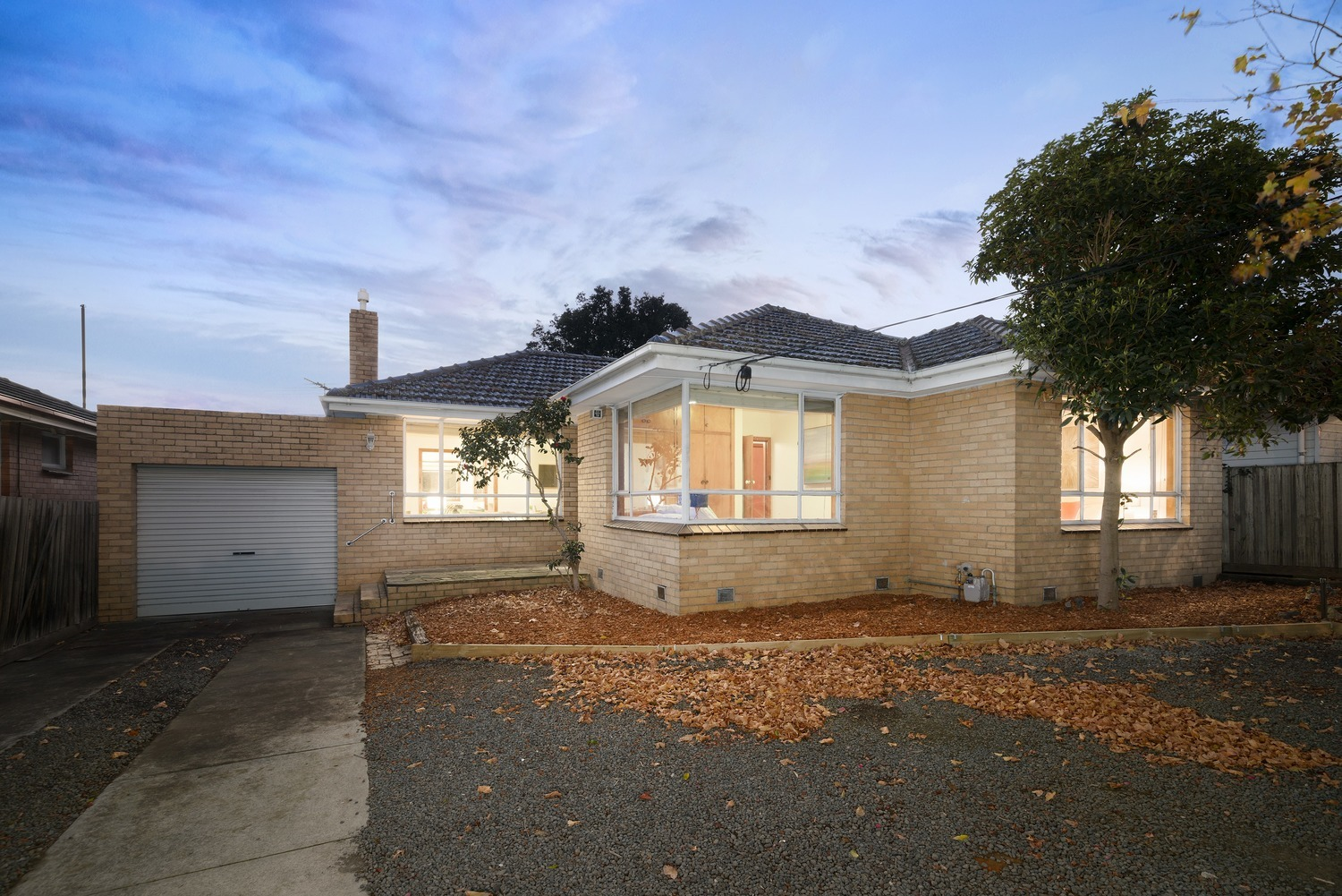 275 Greensborough Road Macleod