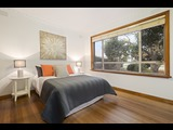 275 Greensborough Road Macleod - image