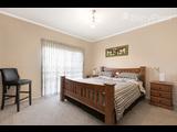 567 Grimshaw Street Bundoora - image