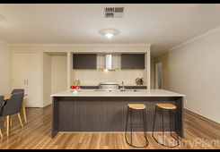 28 Pearce Circuit Point Cook image