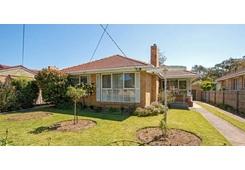 8 Hampshire Road Forest Hill