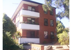 1/62 Bloomfield Road Ascot Vale