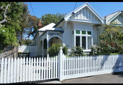 42 Rodda Street Coburg