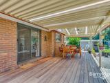 21 Isaacs Close Sunbury - image
