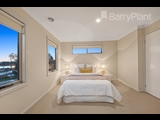 40 Featherbrook Drive Point Cook - image