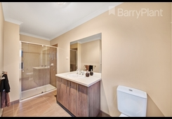 40 Featherbrook Drive Point Cook image