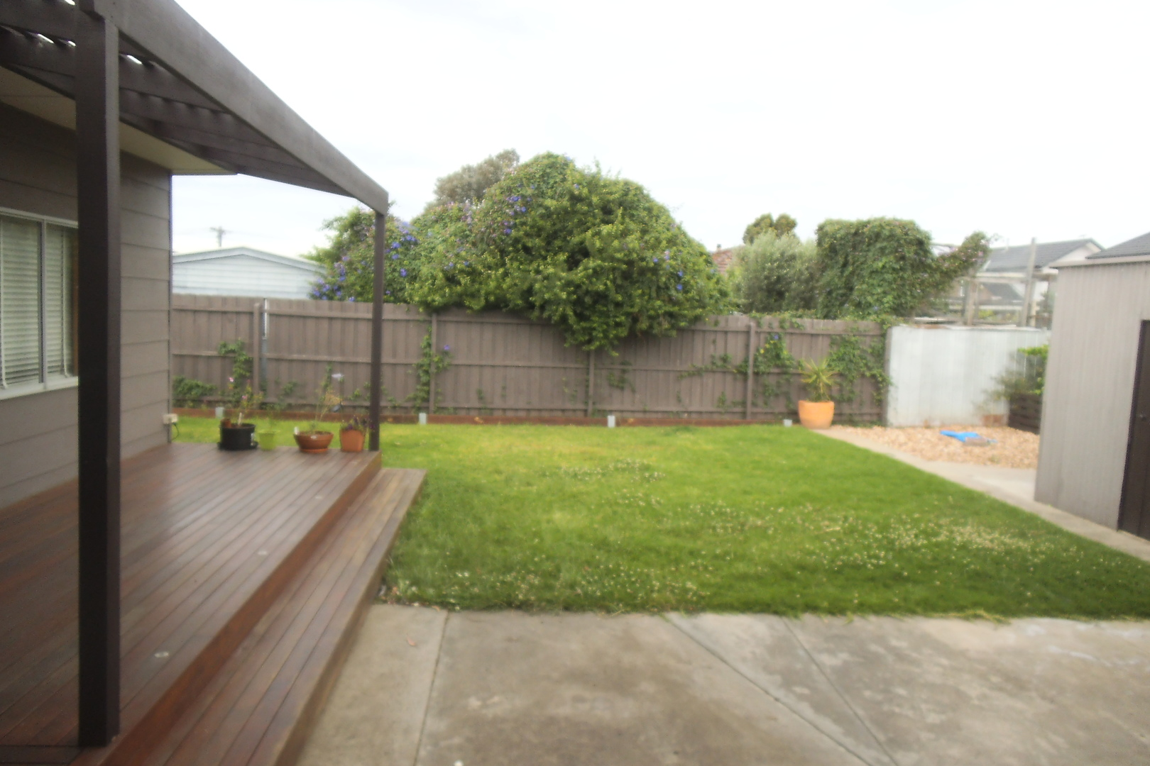 9 Esther Court Fawkner