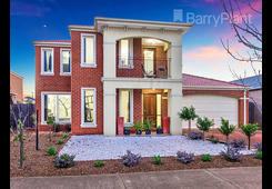 32 Eagle Way Deer Park