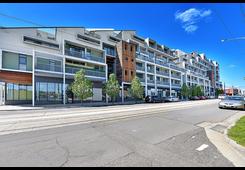 326/14-20 Nicholson Street Coburg image