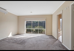 34 Menzies Avenue Point Cook image
