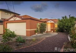 4 Lynch Court Altona Meadows