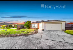 9 Blackmore Close Pakenham
