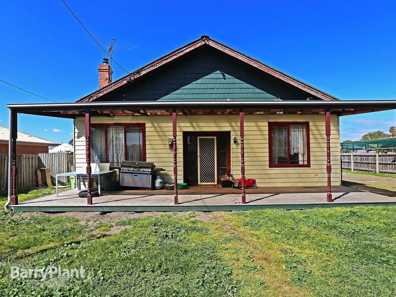 104 Princes Highway Norlane