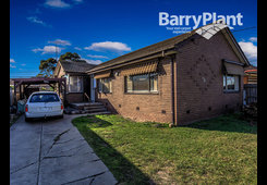 16 Willow Avenue St Albans