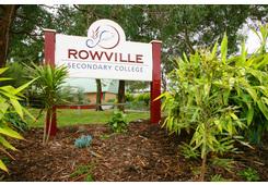15 Abbin Court Rowville image