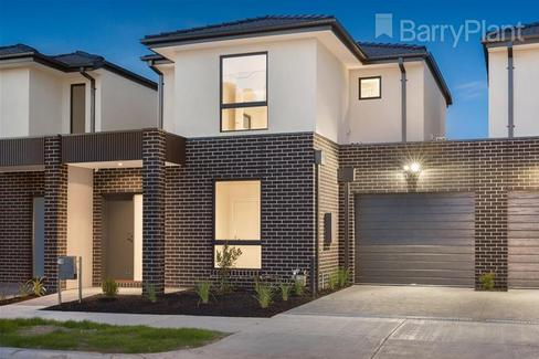 How Much Is My Home Worth In Noble Park