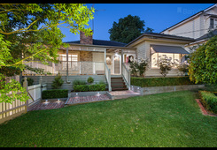 45 Alexandra Road Ringwood East