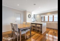 25 Morecroft Avenue Croydon image