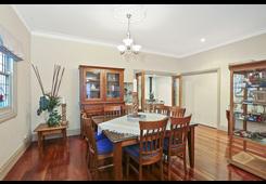 94 Isabella Street Geelong West image