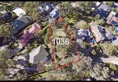 property/558294/5-ward-street-diamond-creek/ image