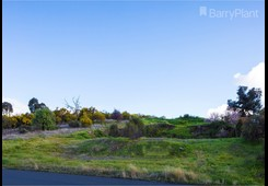 29 Happy Valley Road West Bendigo