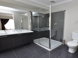 34 Dargy Amble Point Cook - image