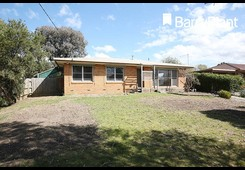 132 Nelson Road Lilydale