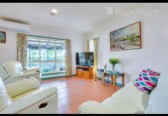 30 Pasley Street Sunbury image