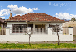 15 Hearn Street Altona North