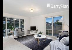 2/5 Wood Street Ringwood East