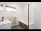 3 Albany Place Bulleen - image