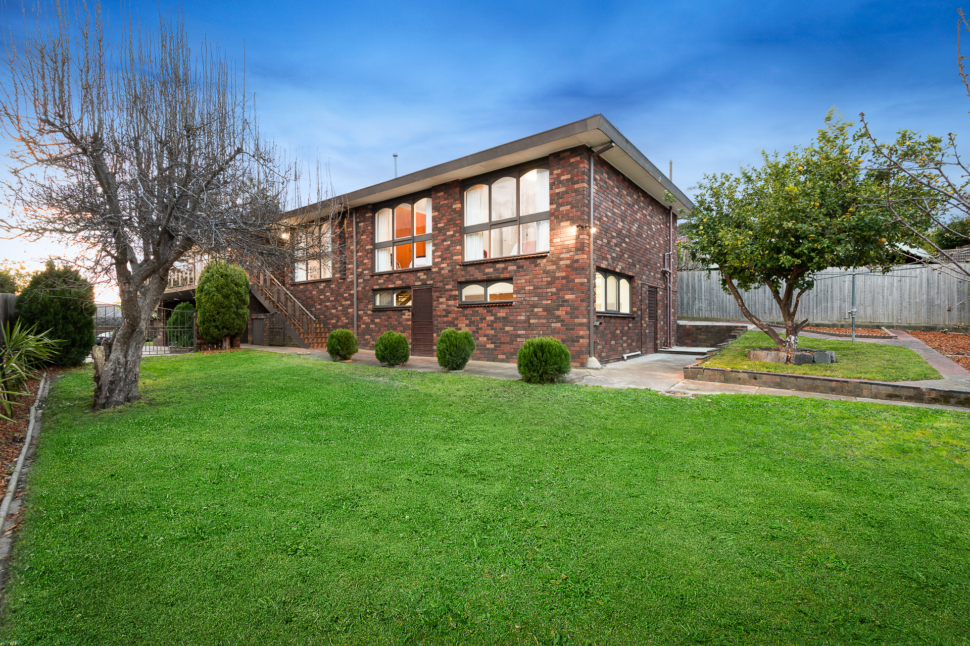 3 Albany Place Bulleen