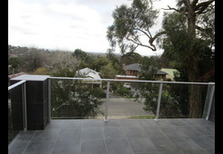 26 Myrtle Crescent Ferntree Gully image