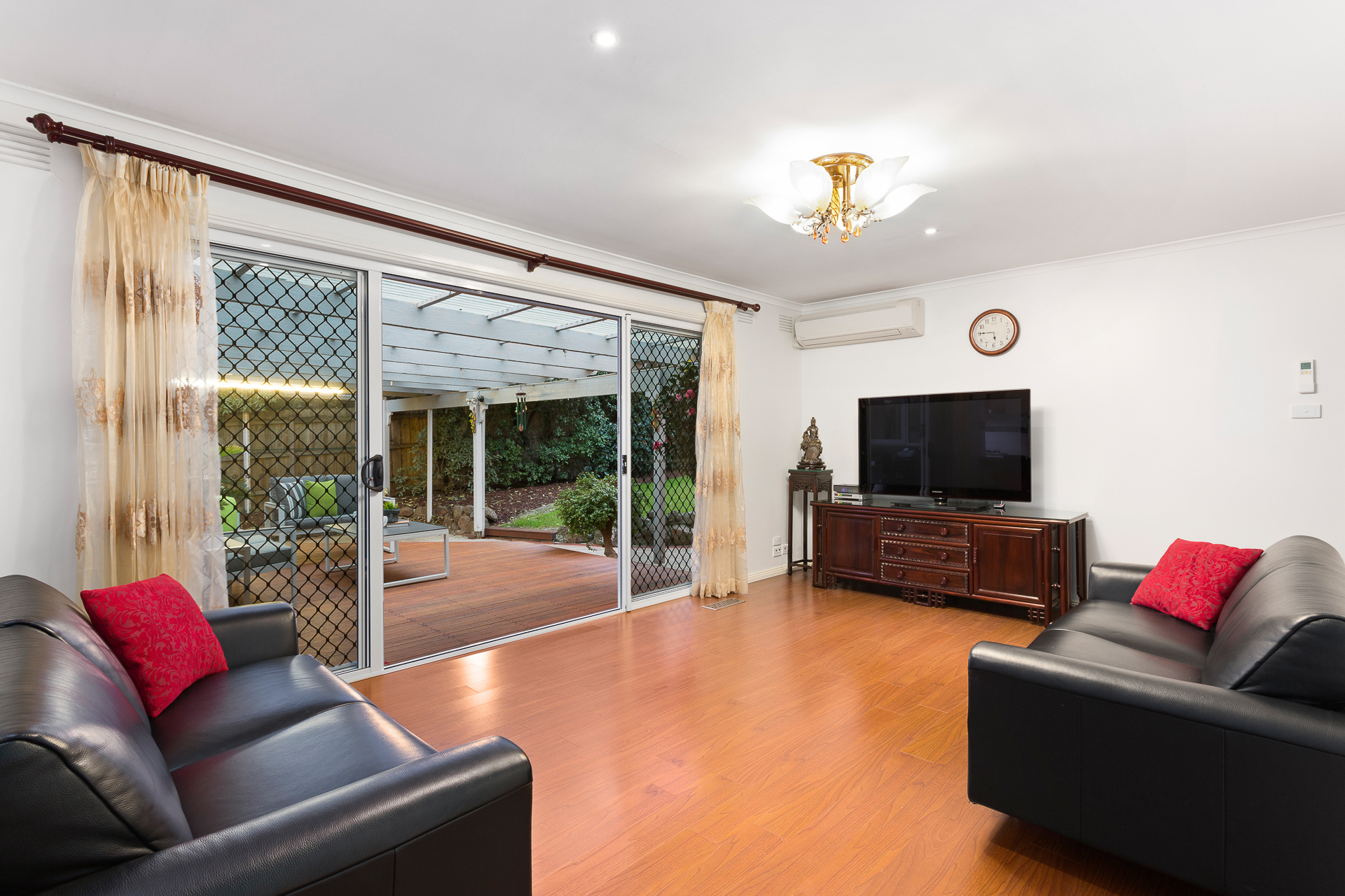 85 Polaris Drive Doncaster East