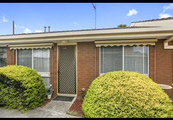 3/67 Townsend Road Whittington