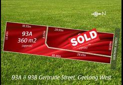 93A Gertrude Street Geelong West image