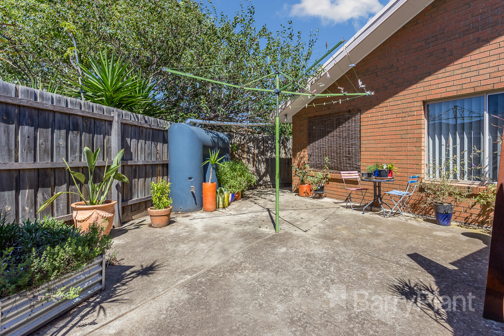 2/25 Shane Avenue Seabrook