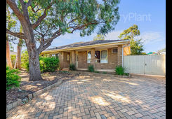 1 Ashton Road Ferntree Gully