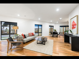 8A Kenneth Street Bulleen - image
