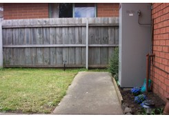 2/21 Lonsdale Street South Geelong image
