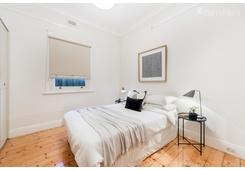 29 Fyans Street South Geelong image