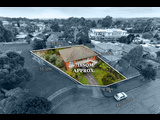9 Kevin Court Donvale - image