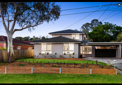 67 Evelyn Road Ringwood North