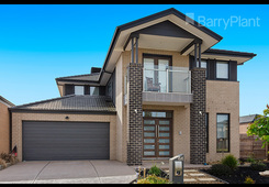 64 Riverstone Boulevard Clyde North