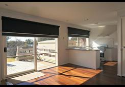 5 Lister Crescent Sunbury image