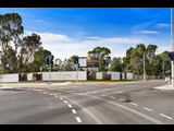 4 Stables Circuit Doncaster - image
