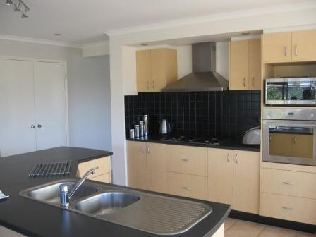 6 Trapani Avenue Point Cook