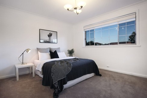 property/552310/44-drummond-street-greenvale/ image