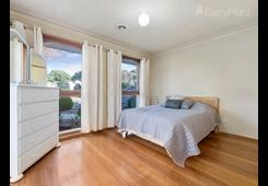 14 Winchester Drive Bayswater North image