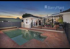 17 Northcliffe Road Edithvale image